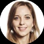 Agnese Cantaluppi - VicePresidente - Successori Giuseppe Cattaneo SPA