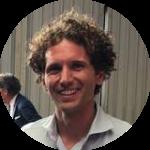 Daniele Penati - Tecnologie d'Impresa srl