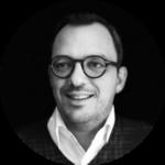 Federico Colombo - Invitato Permanente - Penn Italia srl