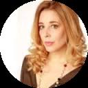 Laura Clerici - Invitato Permanente - Teseo SPA