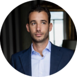 Luigi Passera - Presidente - Lariohotels SPA