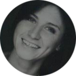 Marta Anzani - VicePresidente - Poliform SPA