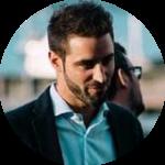 Mauro Baietti - VicePresidente - Sitec Srl